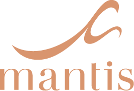 Mantis Collection logo